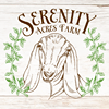 Serenity Acres Farm - Home of the Best Goat Milk Soap from Happy Goats