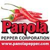 Panola Pepper