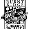 Burnt Ridge Nursery