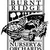 Burnt Ridge Nursery