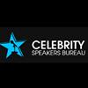 Celebrity Speakers Bureau