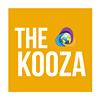 The Kooza