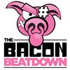 The Bacon Beatdown