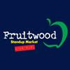 Fruitwood Standup Market - Hyde Park