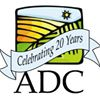 Chenango County Ag Development Council