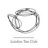 London Tea Club