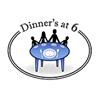 Dinner's at 6, LLC