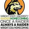 Wright State University Social Work Alumni Society