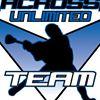 Lacrosse Unlimited Team Sales