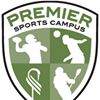 Premier Sports Campus at Lakewood Ranch