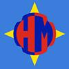 HeroMe Lab