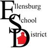 Ellensburg School District Child Nutrition