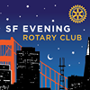 SF Evening Rotary