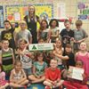 Junior Achievement of WNY