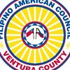 Filipino American Council of Ventura County