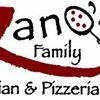 Zano's Family Restaurant