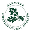 Oakville Horticultural Society