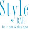 Style Bar Day Spa