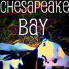 Chesapeake Bay Farms