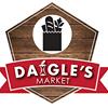 Daigle's Market
