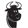 Husnik Meat Company