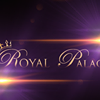 Royal Palace Catering Hall & Restaurant