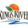 Kings River Packing