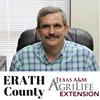 Erath County Ag