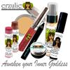 Erzulie Cosmetics