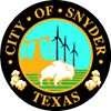 City of Snyder Texas City Hall