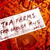 T&A Farms, Inc.