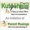 Kutoohala - A Space for Curious Minds