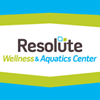 HealthLink Fitness and Wellness New Braunfels