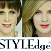 STYLEdge Fashion