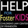 Children's Law Center of Minnesota