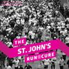 St. John's - Canadian Cancer Society CIBC Run for the Cure