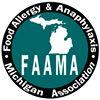 Food Allergy & Anaphylaxis Michigan Association
