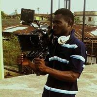 Director Zeem