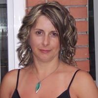 Paula's Holistics/ Clinical Duopody