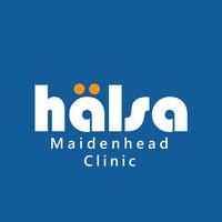 Halsa Care Group - Maidenhead Clinic