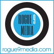 Rogue 9 Media