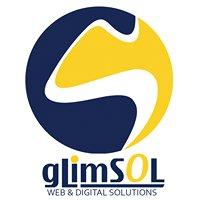 Glimsol Web & Digital Solutions