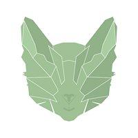 Green Kat Contracting