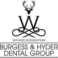 Burgess Hyder Wynyard