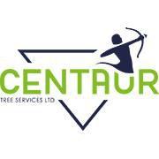 CENTAUR TREE SERVICES