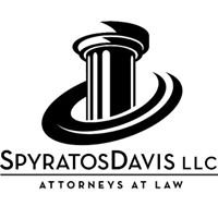 SpyratosDavis LLC