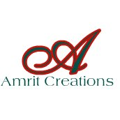 Amrit Creations