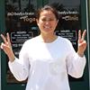 Rainbow Holistic Yoga