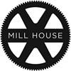 The Mill House Maui