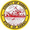 Hawaii County Civil Defense Agency